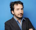 Edouard Baer maître de cérémonie aux Césars 2015