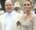 Charlène de Monaco donne naissance à des jumeaux