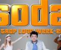 SODA arrive en Prime sur M6